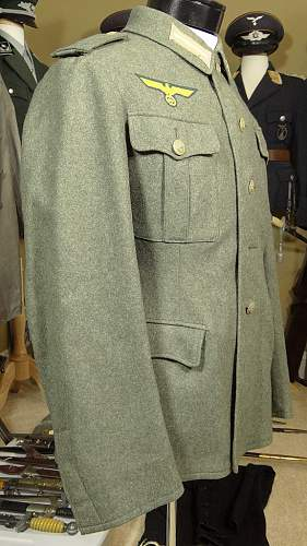 Click image for larger version.  Name:kriegs-uniform2.jpg Views:132 Size:210.4 KB ID:359563
