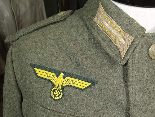 Click image for larger version.  Name:kriegs-uniform4.jpg Views:980 Size:121.3 KB ID:359565