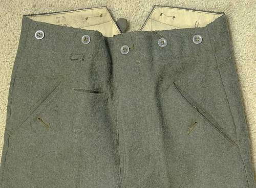 Click image for larger version.  Name:kriegs-uniform14.jpg Views:78 Size:102.5 KB ID:359575