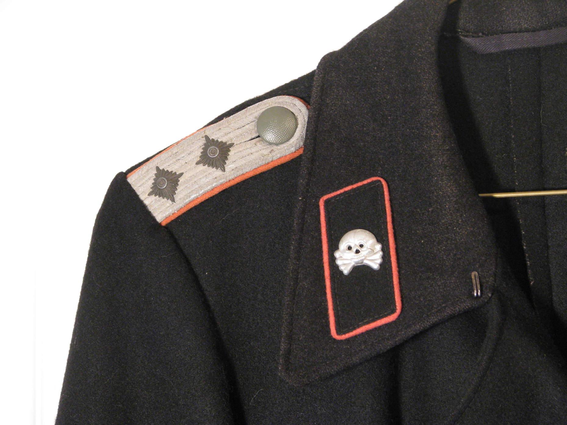 Uniform Appraisal 57