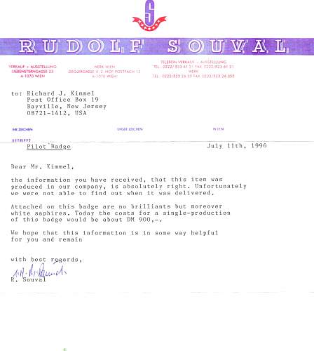 Click image for larger version.  Name:Souval1 002.jpg Views:129 Size:198.7 KB ID:37178