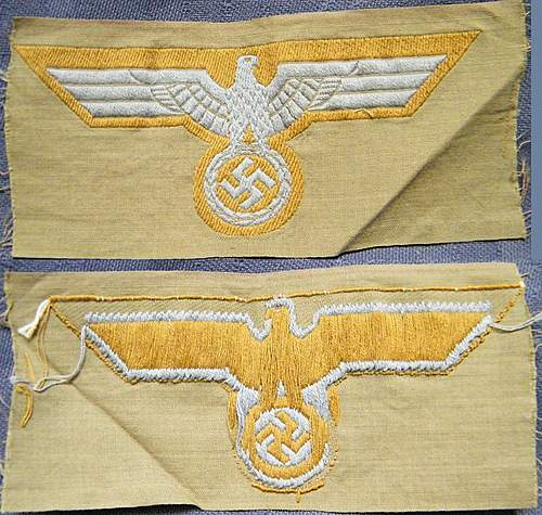 Click image for larger version.  Name:heer tunic eagle 3 small.jpg Views:204 Size:218.0 KB ID:372091