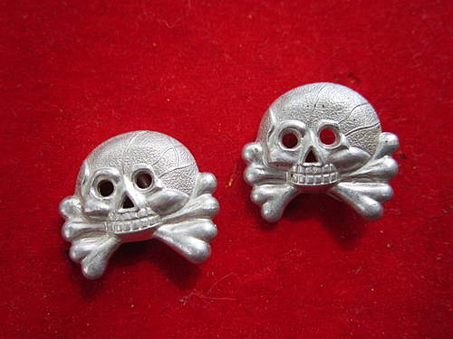Click image for larger version.  Name:Panzer skulls1.jpg Views:235 Size:101.9 KB ID:380406