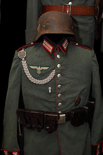 Click image for larger version.  Name:uniform5.jpg Views:7594 Size:153.4 KB ID:390544