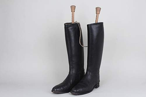 Click image for larger version.  Name:WH Off Boots 1.jpg Views:680 Size:35.2 KB ID:394364