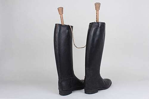 Click image for larger version.  Name:WH Off Boots 3.jpg Views:80 Size:37.1 KB ID:394366