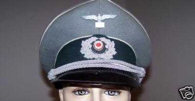 uniform on e-bay