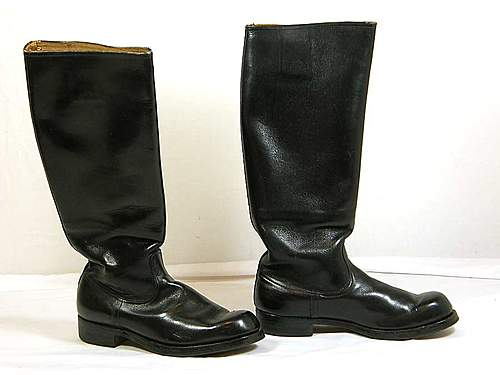 Click image for larger version.  Name:WH Off Boots 1.jpg Views:982 Size:36.7 KB ID:395604