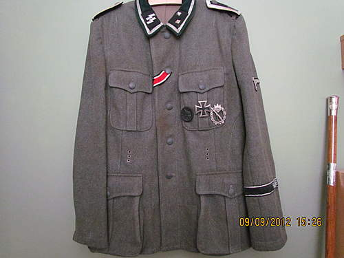 Click image for larger version.  Name:M36 with medals (2).jpg Views:167 Size:146.0 KB ID:396489