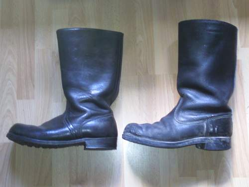 Click image for larger version.  Name:boots (2).jpg Views:76 Size:208.5 KB ID:40894