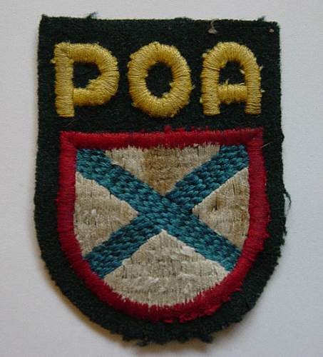 Click image for larger version.  Name:POA-Russian-Army-of-Liberat.jpg Views:773 Size:125.7 KB ID:4100