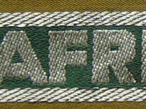 Click image for larger version.  Name:Afrikakorps-cuff-title-005.jpg Views:247 Size:153.5 KB ID:4135