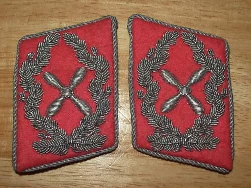 Ingenieurkorps der Luftwaffe