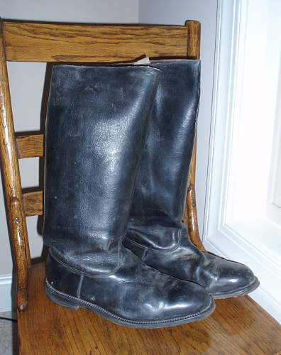 Click image for larger version.  Name:Boots 02.jpg Views:78 Size:235.5 KB ID:42078