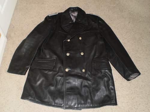 Click image for larger version.  Name:U-boat_jacket.jpg Views:159 Size:148.6 KB ID:421130