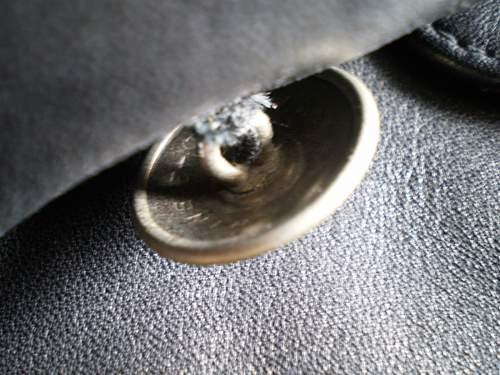 Click image for larger version.  Name:u-boat_jacket_5.jpg Views:103 Size:185.5 KB ID:421134