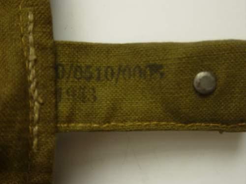 Click image for larger version.  Name:Bread bag RB number detail..jpg Views:293 Size:146.7 KB ID:426966