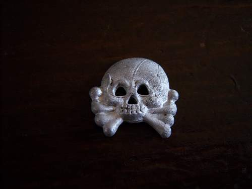 Click image for larger version.  Name:skull.jpg Views:144 Size:270.6 KB ID:435627