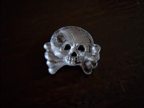 Click image for larger version.  Name:skull2.jpg Views:63 Size:283.8 KB ID:435628