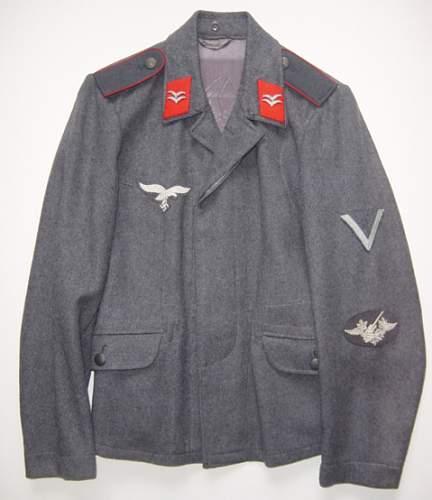 Click image for larger version.  Name:Luftwaffe-Flak-NCO's-Fliege.jpg Views:2413 Size:77.0 KB ID:4392