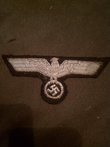 Click image for larger version.  Name:eagle patch.jpg Views:109 Size:323.7 KB ID:443040
