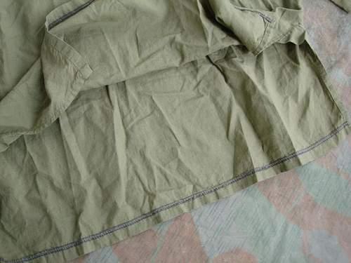 Click image for larger version.  Name:DAK Shirt 4.JPG Views:45 Size:48.7 KB ID:445664