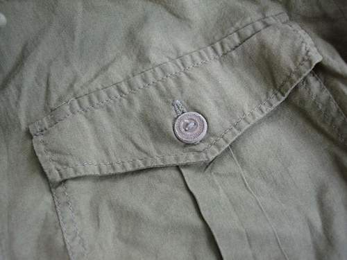 Click image for larger version.  Name:DAK Shirt 5.JPG Views:36 Size:51.7 KB ID:445665
