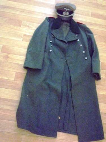 Click image for larger version.  Name:AO jacket 2.jpg Views:258 Size:73.2 KB ID:449138