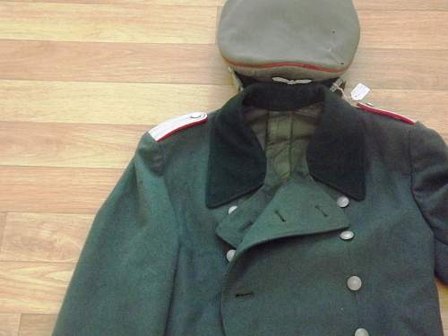 Click image for larger version.  Name:AO jacket 7.jpg Views:46 Size:56.8 KB ID:449142