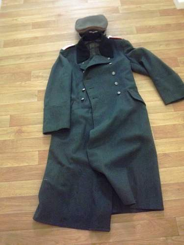 Click image for larger version.  Name:AO jacket 8.jpg Views:86 Size:56.5 KB ID:449143