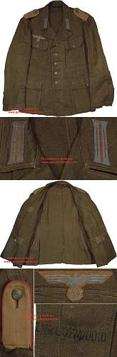 Click image for larger version.  Name:DAK Tunic comp.jpg Views:123 Size:285.4 KB ID:454402