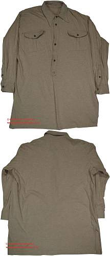 Click image for larger version.  Name:WH shirt CG.jpg Views:52 Size:90.2 KB ID:457204