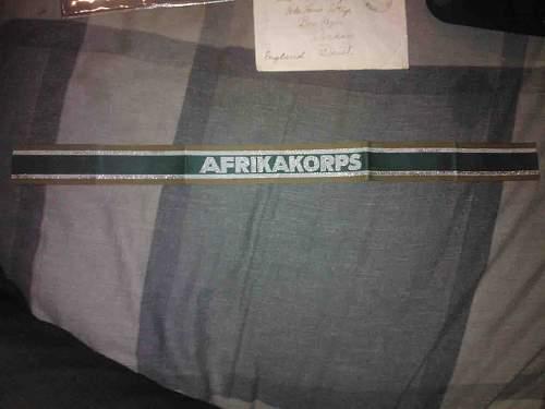 Click image for larger version.  Name:AFRIKAKORPS Cuff Title 2 rev.jpg Views:75 Size:59.3 KB ID:461489