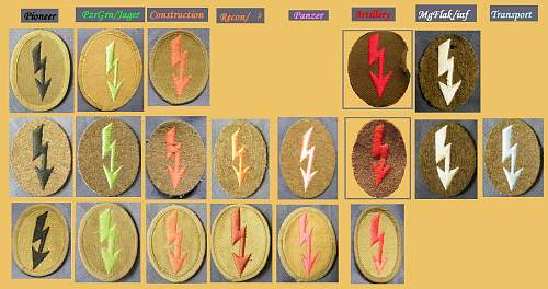 Click image for larger version.  Name:latest trop blitz's variations.jpg Views:286 Size:325.9 KB ID:465367