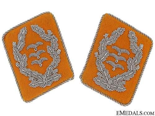 Click image for larger version.  Name:Luftwaffe_Stabsg_508fcf0a3444f.jpg Views:139 Size:195.5 KB ID:468534