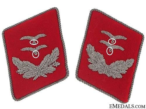 Click image for larger version.  Name:_Luftwaffe_Flak__508fcf7c79192.jpg Views:21 Size:81.7 KB ID:469075