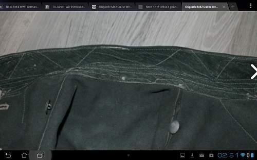 Click image for larger version.  Name:Screenshot_2013-02-19-02-51-13.jpg Views:98 Size:47.4 KB ID:469202