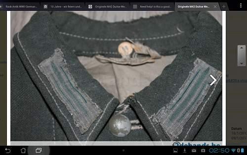 Click image for larger version.  Name:Screenshot_2013-02-19-02-50-43.jpg Views:84 Size:63.9 KB ID:469205