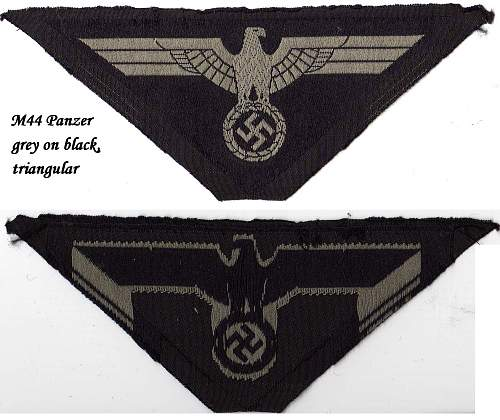 Click image for larger version.  Name:M44 panzer.jpg Views:93 Size:271.9 KB ID:470026