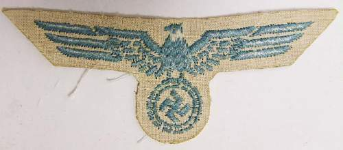 Click image for larger version.  Name:Luft eagle Reverse.jpg Views:66 Size:53.0 KB ID:479214