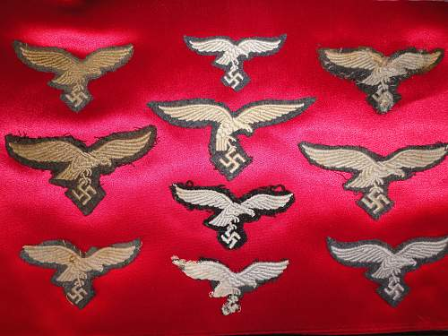 Click image for larger version.  Name:eagles total 005.jpg Views:25 Size:224.0 KB ID:490118