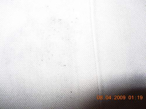 Click image for larger version.  Name:armband 009.jpg Views:38 Size:243.5 KB ID:49095