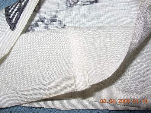 Click image for larger version.  Name:armband 010.jpg Views:48 Size:261.1 KB ID:49096