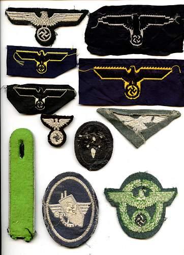 Click image for larger version.  Name:odd badges rev.jpg Views:47 Size:92.9 KB ID:493148