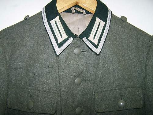 Click image for larger version.  Name:Tunic1.JPG Views:55 Size:142.3 KB ID:497103