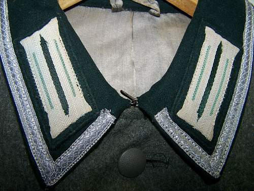 Click image for larger version.  Name:Tunic4.JPG Views:84 Size:184.7 KB ID:497104