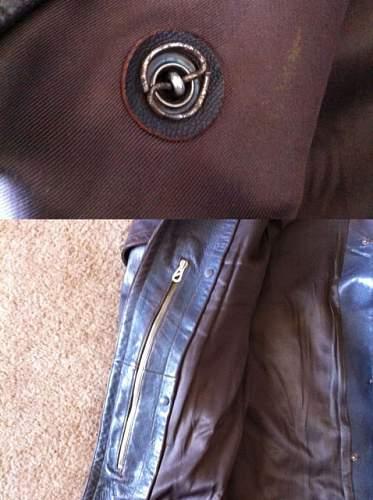 Click image for larger version.  Name:germancoat4.jpg Views:37 Size:64.6 KB ID:497693