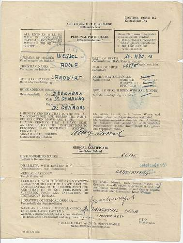 Click image for larger version.  Name:allied-discharge-papers1.jpg Views:79 Size:206.7 KB ID:498265