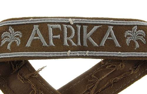 Click image for larger version.  Name:_AFRIKA__Cufftit_1.jpg Views:67 Size:218.0 KB ID:498462