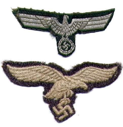 Click image for larger version.  Name:cap badges 2.jpg Views:513 Size:93.0 KB ID:499927